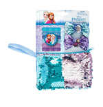 Frozen Toy 316810