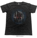 The Who T-shirt 316899