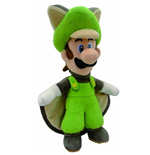 Super Mario Plush Toy 316914