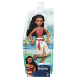Moana Action Figure 316936