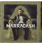 Vynil Marracash - King Del Rap (2 Lp)
