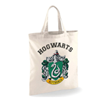 Harry Potter Bag 316960