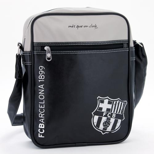 F.C. Barcelona Shoulder Bag