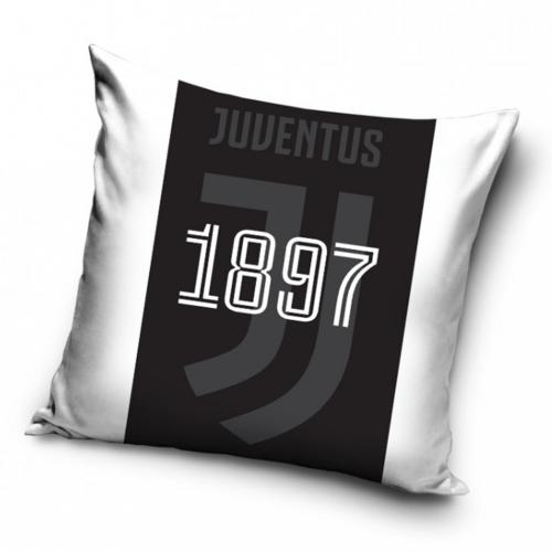 Juventus F.C. Cushion VT