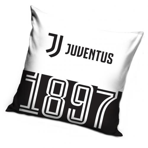 Juventus F.C. Cushion HZ
