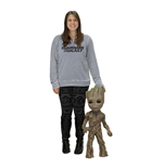 Guardians Of The Galaxy - Groot - Life-Size Replica - 30 Inch
