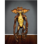 Gremlins - Stunt Puppet With Metal Stand - Life-Size Replica - 30 Inch