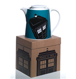 Doctor Who Kitchen Accessories 317282