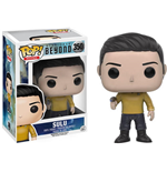 Star Trek Funko Pop 317301