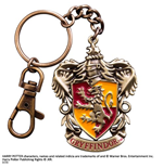 Harry Potter Keychain 317342
