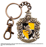 Harry Potter Keychain 317344