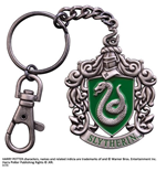 Harry Potter Keychain 317345