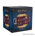 Harry Potter Mug 317446