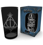 Harry Potter Glassware 317448