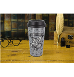 Harry Potter Travel mug 317451