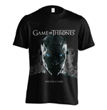 Game of Thrones T-Shirt Walker Rising