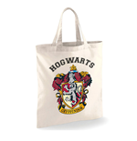 Harry Potter Bag 317908