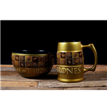 Game of Thrones Bowl 317909