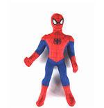 Marvel - Spider-Man Plush Toy 25 Cm