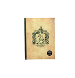 Harry Potter Notepad 317924