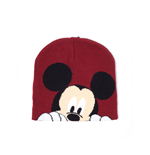 Disney - Mickey Mouse Magic Jacquard Beanie