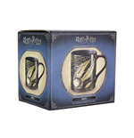 Harry Potter Mug 318129