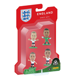 England Football Action Figure 318531