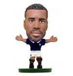 France Football Action Figure 318532
