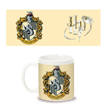 Harry Potter Mug 318560