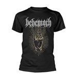 Behemoth T-shirt Lcfr
