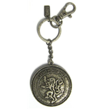 Game of Thrones Keychain 318997
