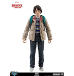 Stranger Things Action Figure Mike 15 cm