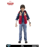 Stranger Things Action Figure Will 15 cm