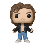 Stranger Things POP! Movies Vinyl Figure Billy at Halloween 9 cm