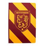 Harry Potter Notepad 319582