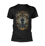 Apocalyptica T-shirt Symphony Of Destruction