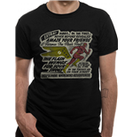 The Flash T-shirt 320168