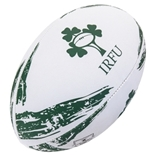 Ireland Rugby Rugby Ball 320183