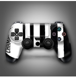 Juventus FC Playstation accessories 320601