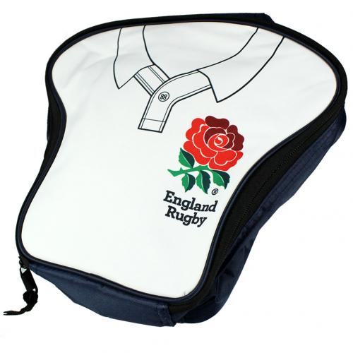 England R.F.U. Kit Lunch Bag