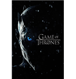 Game of Thrones Poster 322001