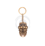 Assassins Creed Keychain 322068