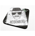 Breaking Bad Coaster 322077