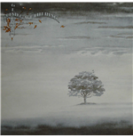 Vynil Genesis - Wind And Wuthering