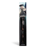 Harry Potter Toy 322181