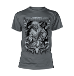 Apocalyptica T-shirt Stringsreaper