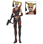 Harley Quinn - Harley Quinn - Action Figure - 18 Inch