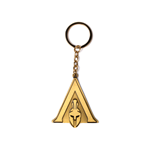 Assassins Creed Keychain 322602
