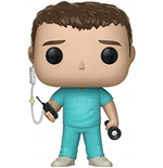 Stranger Things Funko Pop 322606