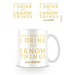 Game of Thrones Mug 322608